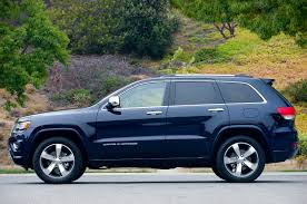 jeep navy blue 2014 jeep grand cherokee review and pictures auto review 2014