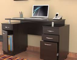Small Desk Refrigerator Desk Awesome Small Desk Simple Workspace Archaic Ideas For Home