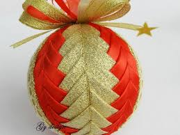 57 best quilted ornaments images on quilted