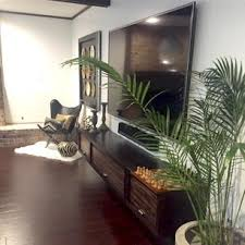 woodwaves furniture reviews
