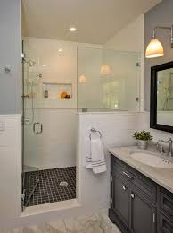 bathrooms design most fabulous traditional style bathroom