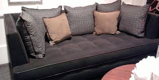 Sofas Center La Z Boyclining by Outstanding Picture Of Sofa Futon Bed With Storage Mesmerize Sofa