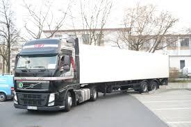 volvo trucks history file 2015 03 24 volvo truck dresden netto hochschulstraße jpg