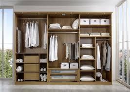 wardrobe inside designs 2 door sliding wardrobe interior designs exle of interior