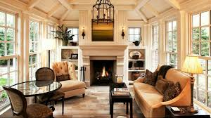 luxury fireplace design ideas youtube