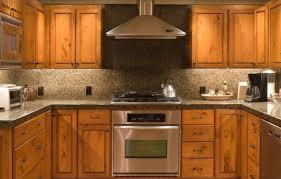 kitchen kitchen cupboard ideas pleasurable kitchen cabinet ideas