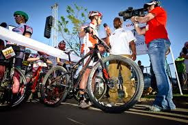 Challenge Kid Dies Momentum 947 Mountain Bike Challenge 2009 2015 Harford Sports