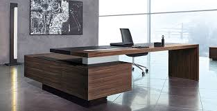 Executive Desks Office Furniture Office Executive Desk Lovely Pleasant Design Ideas Office For