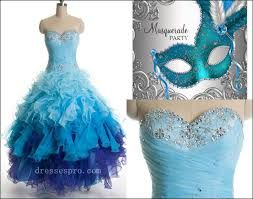 masquerade dresses and masks the 25 best masquerade dresses and masks ideas on