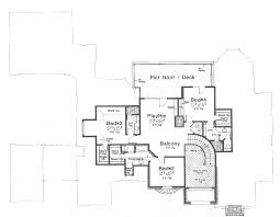 Pensmore Mansion Floor Plan Download Luxury House Floor Plans Homecrack Com