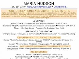 examples of resumes make resume format mnc brefash intended for