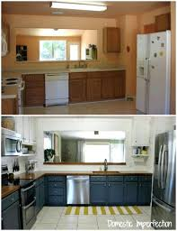 inexpensive kitchen ideas farmhouse kitchen ideas on a budget large size of kitchen small
