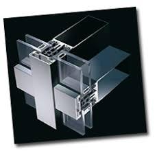 Schuco Curtain Wall Systems Schuco Glazed Facades U0026 Curtain Wall Systems U2013 Aluminium Frame Co