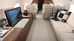 gulfstream aerospace aircraft g650er