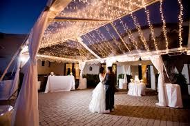Elegant Backyard Wedding Ideas by Korbyn U0027s Blog Find Winter Wedding Decoration Ideas That