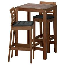 bar tables for sale wooden bar table outdoor wooden bar tables and stools table for hire