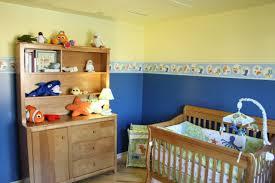 chambre jaune et bleu best chambre jaune et bleu contemporary matkin info matkin info