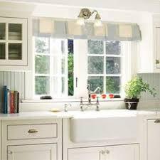 Kitchen Sink Lighting Ideas Kitchen Sink Light Fixtures Kitchen Design
