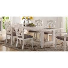 standard dining tables dining room rc willey