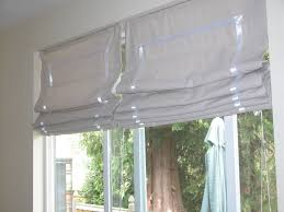 Home Depot Window Shades And Blinds Interior Window Treatments For Bay Window Home Depot Roman