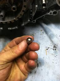 tear down engine questions yamaha yfz450 forum yfz450 yfz450r