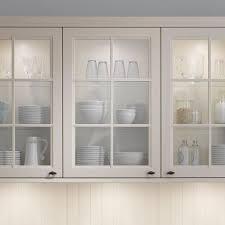 seeded glass kitchen cabinet doors seeded glass kitchen cabinet door page 5 line 17qq