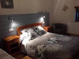chambre zoe hd wallpapers chambre zoe androiddbid gq