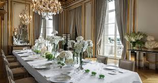 inside the most elite hotel in paris hotel de crillon