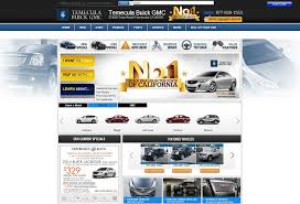 best automotive websites dealer eprocess