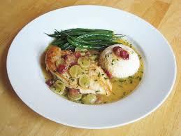 singer cuisine chicken gluten free vitality diet