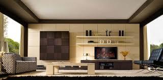 Home Interior Design Living Room Simple Home Decoration - Design living room