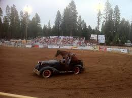 bobby kerr mustang bobby kerr mustang act nevada county fairgrounds grass valley ca
