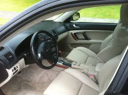 subaru legacy 2017 interior 2005 subaru legacy gt in black awd auto sales