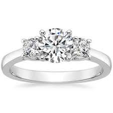 Best Place To Sell Wedding Ring by Best Place To Sell Engagement Rings U2013 Diamond Rings Jewelry