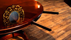 round dining table perimeter leaves round dining table with perimeter leaves perimeter table 60 round