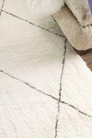 33 best rug ideas images on pinterest rug ideas jute rug and