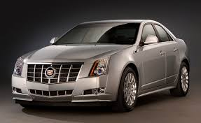 cadillac 2006 cts for sale cadillac cts srx sales halted for ignition switch issue