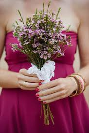132 best wedding bouquets and decor images on pinterest marriage