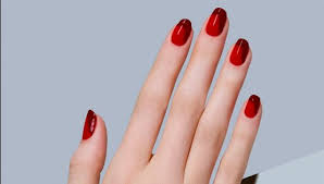 houston texas salons that specialize in enhancing gray hair nails02 555x315 jpg