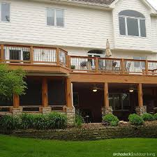 What Material Should I Use For My Patio Durango Colorado by Motorized Retractable Screens For Porches Patios And Lanais