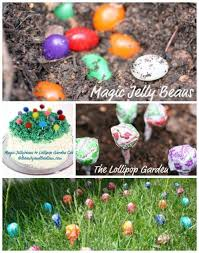 43 best easter ideas and traditions images on easter
