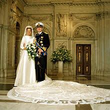 photo de mariage mariage wikipédia