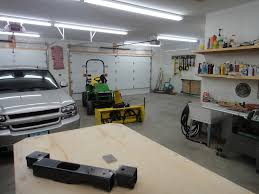 Attached Garage Designs by My Attached Garage Shop