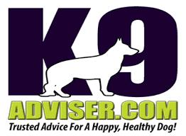 the barf diet for dogs k9adviser com