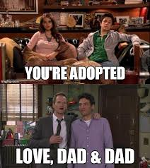 Himym Meme - how i met your mother how i met your mother pinterest himym