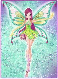 image roxy enchantix winx club 31338219 600 815 1 jpg
