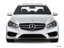 e class 2014 mercedes 2014 mercedes e class prices reviews and pictures u s