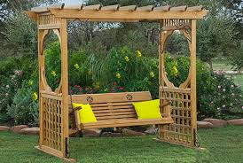 Star Furniture Outdoor Furniture by Patio Furniture Outdoor Furniture Lone Star Structures