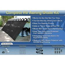 Rv Awnings Australia 170 Best Rv Awnings Images On Pinterest Consideration Factors