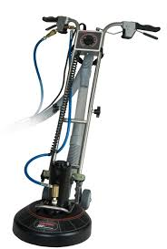 Steam Cleaning U0026 Floor Care Services Fort Collins Co Carpet Cleaning U2013 Welcome To Dynamic Floor Care